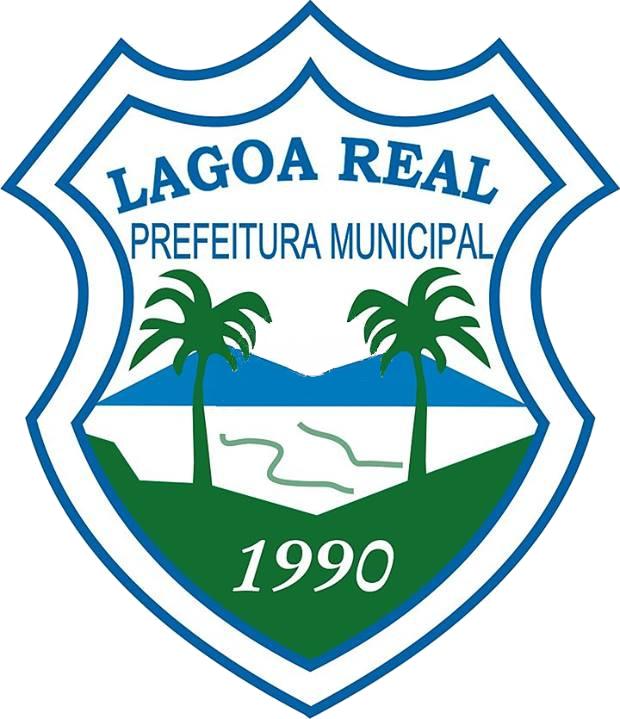 PREFEITURA DE LAGOA REAL