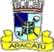 PREFEITURA DE ARACATU