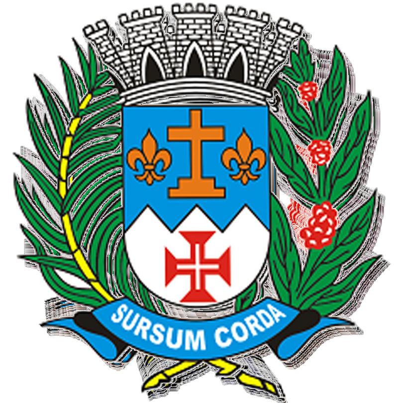 CAMARA DE JACARACI